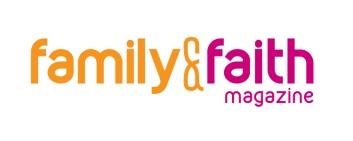 FFM Small Logo