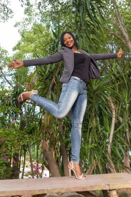 Camille Fun