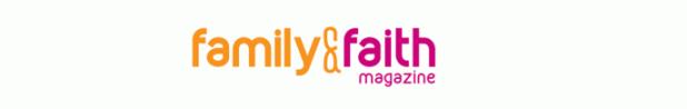 cropped-ffm-logo2-1.gif